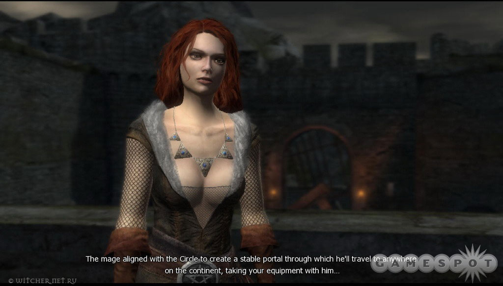 stsenarii-eroticheskih-igr-so-svyazivaniem